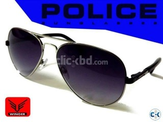 POLICE Re Aviator 2