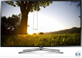 55 INCH SAMSUNG F6400 FULL HD 3D TV WITH VOICE COMMAND
