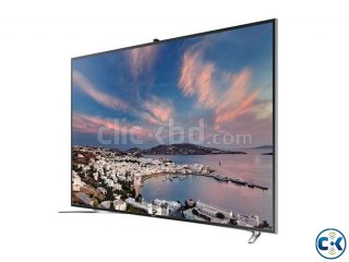 LCD-LED 3D TV SALES LOWEST PRICE IN BD -01775539321