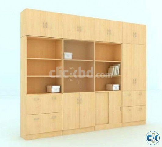 File Cabinet Wall Cabinet In Bangladesh | ClickBD