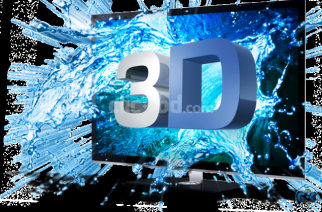ALL LCD-LED 3D TV SALES LOWEST PRICE IN BD -01611646464