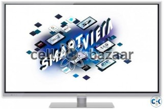 BRNAD NEW LCD-LED 3D TV BEST PRICE IN BD 01712919914