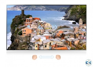 SAMSUNG 55 F7500 LED SMART 3D TV LOWEST PRICE 01775539321
