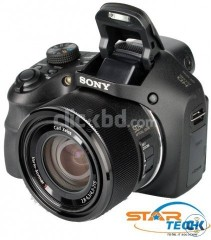 SONY DSC- HX300 Digital compact camera