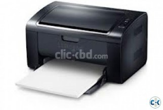 Samsung ML-2164 Black Laser Printer