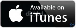Original US iTunes account