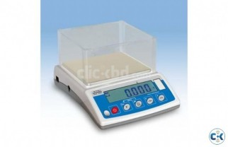 Precision balances WTB jewellery WEIGHT machine
