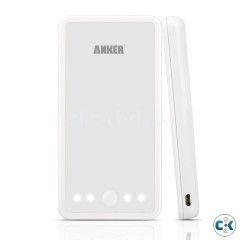 Anker Astro3E 10000mAh Power Bank