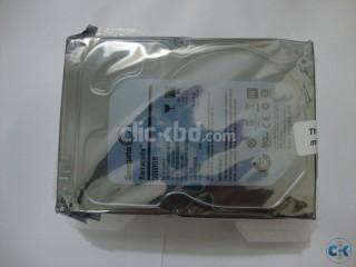 Seagate 3000GB SATA Hard Disk Drive