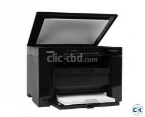 Canon MF-3010 imageCLASS Printer