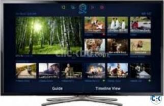 SAMSUNG 32 SMART LED FULLHD1080P F5500 TV 01765542331