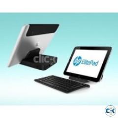 Hp Elite pad 900 With 32GB SSD Windows 8