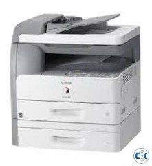 Canon Digital Multinational Copier IR 1024