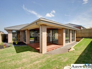 Buy House In Australia - A way to migrate