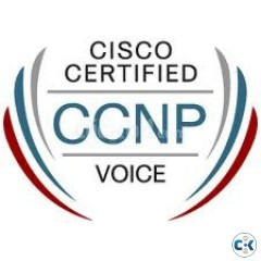 CCNP Voice Training in Bangladesh