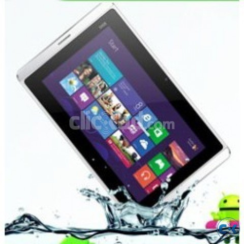 New Pell M66 Tablet Pc | ClickBD large image 0