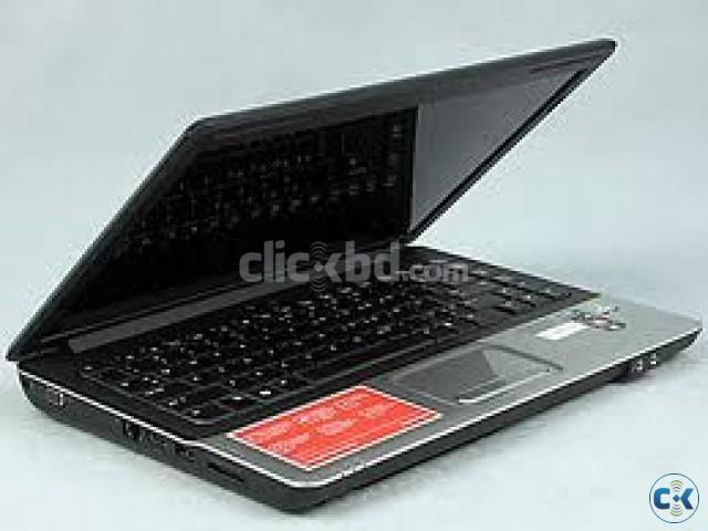 Download wifi driver for compaq presario laptop
