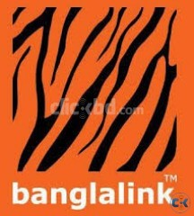 Banglalink corporate sim with low call rate