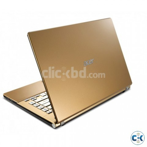 Acer V5 471G Core I7 Gaming Laptop With 2GB NVIDIA