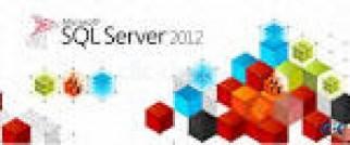 MS SQL Server 2012 Training in Bangladesh