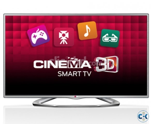 Our editors search hundreds of online sales to bring you the best Samsung TV deals and discounts. $ off, and the lowest price we could find. It features: x (p) native resolution ac wireless Bluetooth Smart TV apps (YouTube, Netflix, Hulu, etc.) 2 USB ports.