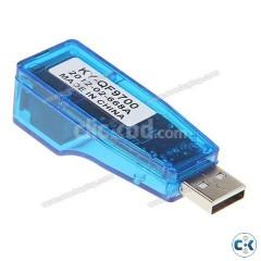 Ethernet Adapter 650TK 50TK OFF