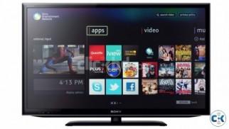 40 Inch EX650 LED TV SONY BRAVIA