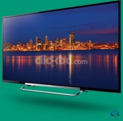 60 inch R550A SONY BRAVIA 3D LED TV