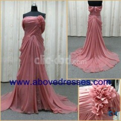 Top 13 prom dresses under 69