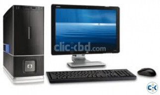 Extreme Gaming PC With Intel Core i7 Processor -04