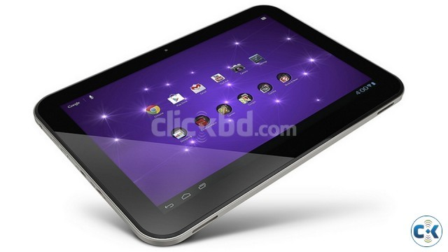 Tablet Phone