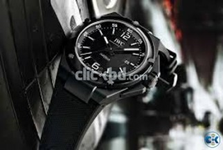 For Sale Hand Watch. Tk. 450