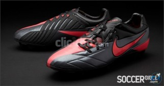 Brand new nike LASER T90 Pro-Version