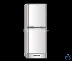 WALTON Refrigerator W2d-A90