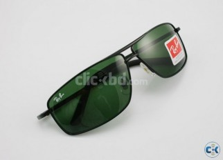 Ray ban RB 9102 sanglass with box