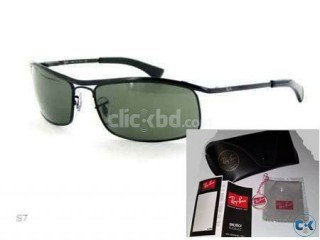 Ray ban RB 3339 sanglass with box
