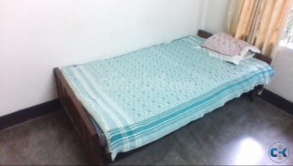 single bed contact 01670102216