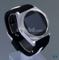 2013 waterproof mobile phone watch.