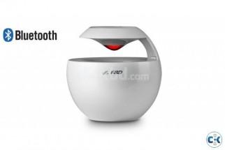 SWAN by F&D (W18BT) Bluetooth SPEAKER