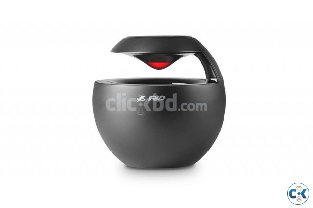 SWAN by F D W18BT Bluetooth SPEAKER | ClickBD large image 4
