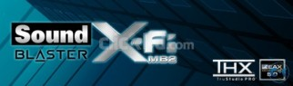 Realtek HD to Creative X-Fi MB2 Driver Software