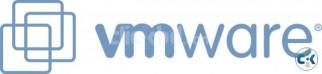 VMware Training in Bangladesh