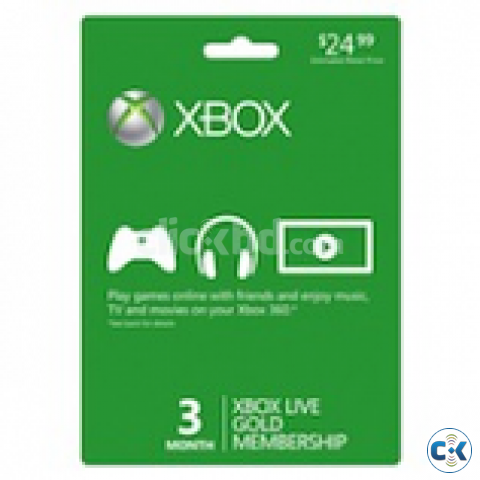 Free xbox live gold promo codes