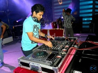 If U Need A DJ For Any Type Of Party DjSachi 8801610999409