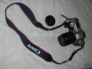 Canon EOS 500N SLR Camera for Sale!!!!