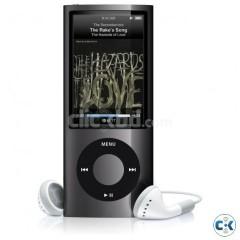 iPod nano 16 GB Master Copy