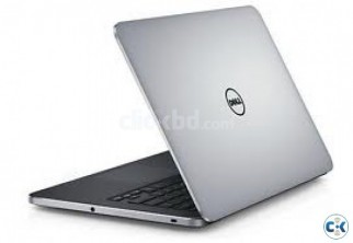 Dell XPS 14 Ultra Book With Core i7 Processor