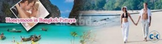 Malaysia Thailand Cambodia Package Tour 6 Nights 7 Days
