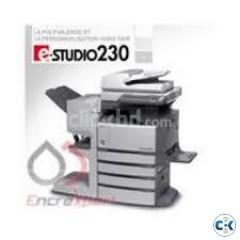 Toshiba E-Studio 230