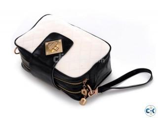 Imported fashionable ladies bag